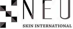 Neu-Skin.com