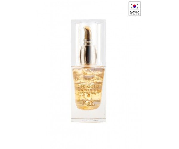 24K-Gold-Whitening_Korea-600×500