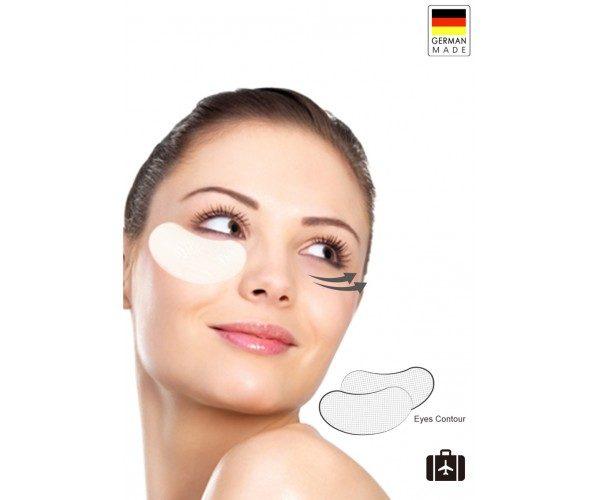 Dried-Collagen-Eye-Mask_03-600×500