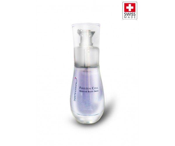 Frozen-Cell-Serum_Swiss-600×500